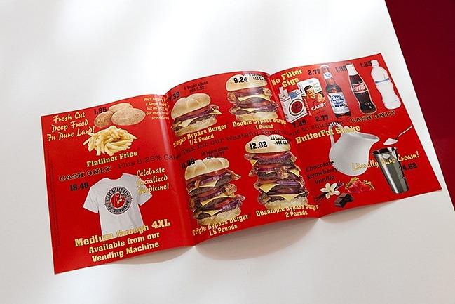 Restaurant-menu-card