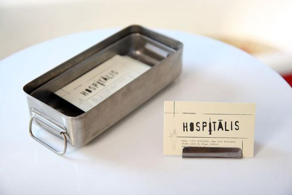 Visiting-card-of-Hospital