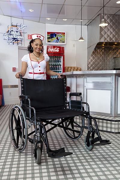 heart-attack-grill-restaurant-serving-staff