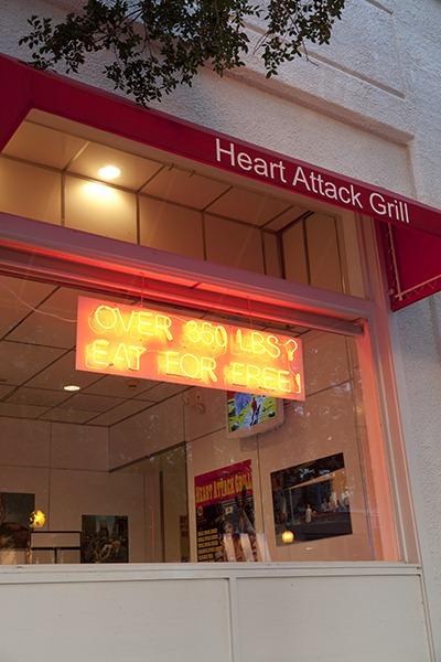 heart-attack-grill-restaurant