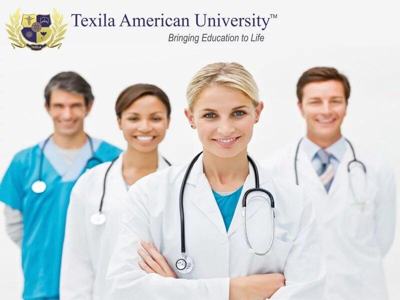Medical studies Abroad