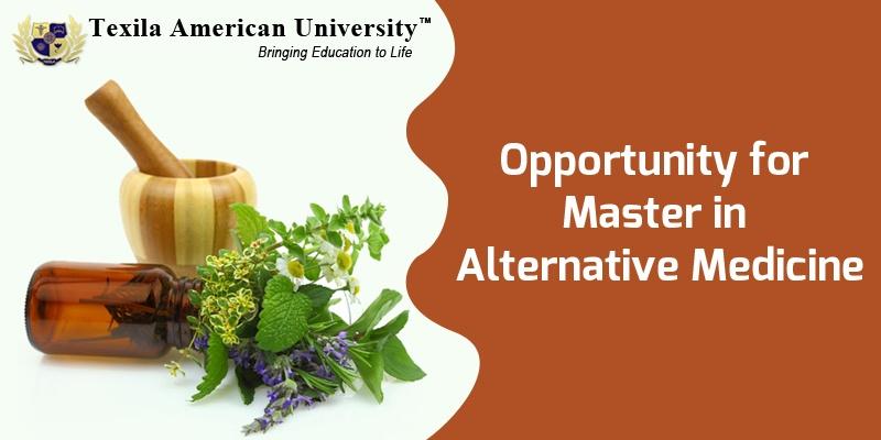 Master-in-Alternative-Medicine