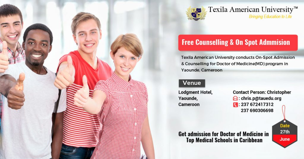 Study-Medicine-in-top-caribbean-medical-school