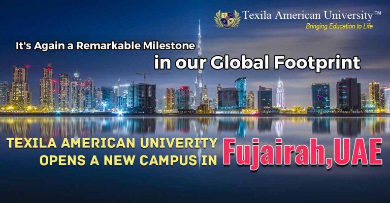 Texila-at-Fujairah-new-start