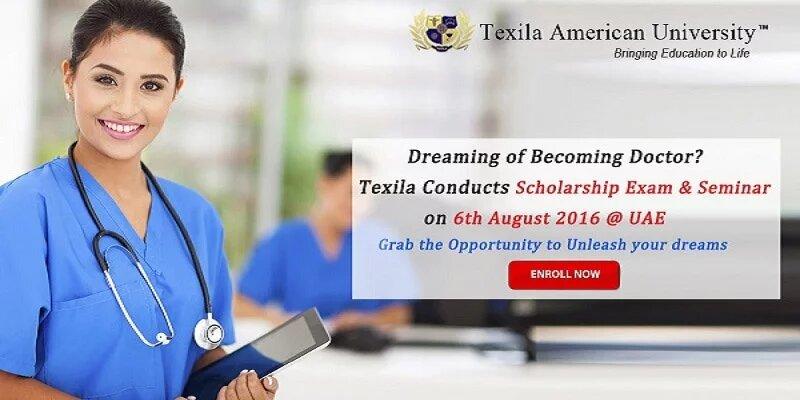 Texila-Program-on-Scholarship