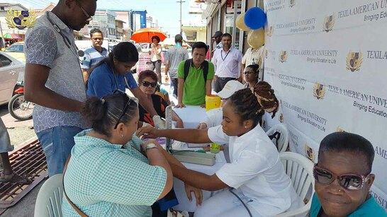 Health-Outreach-Day-by-Texila