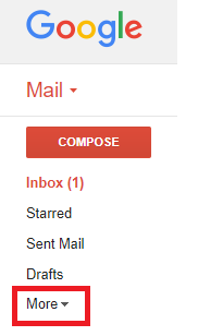 Controlling-Spam-in-Gmail