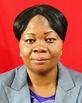 Ms.-Amina-Testimonial