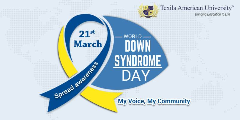 Down-syndrome-day