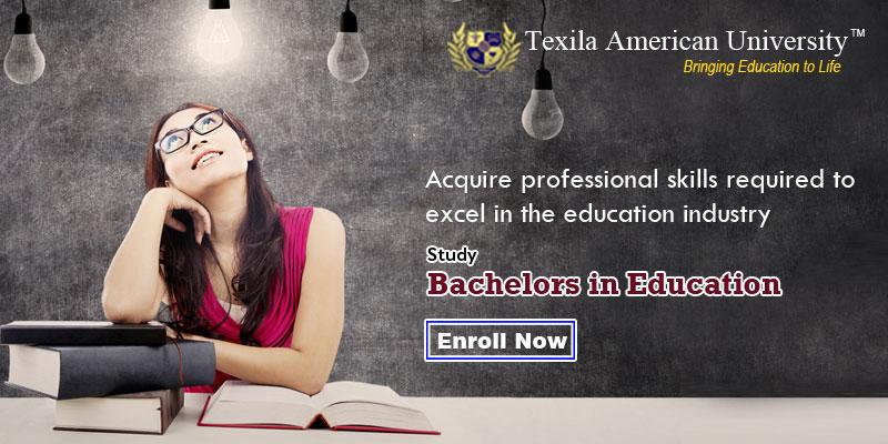 education-career