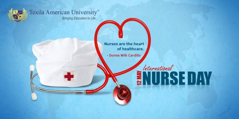 International-Nurse-Day-@-Texila