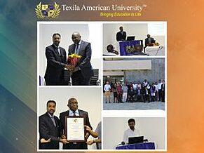 Faculty-Development-Program-by-Texila