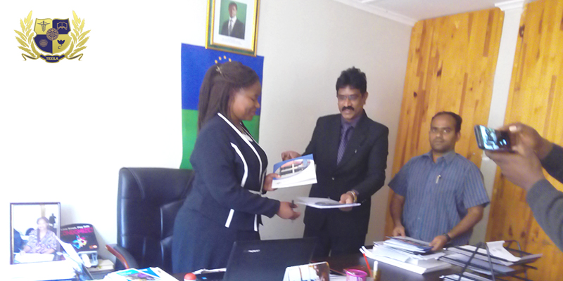 MOU-between-TAU-and-DHO-Zambia