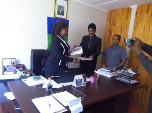 MOU-with-Zambia-Hospital