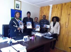 TAU-Zambia-signed-MOU-with-Hospital