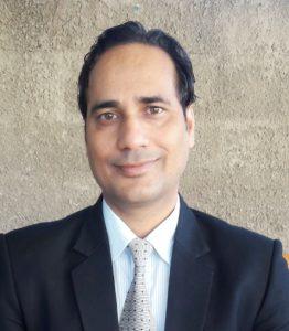 Dr.-Kishore-Adhikari