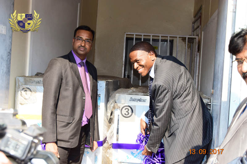 Cadaver-boxes-to-The-University-of-Zambia2