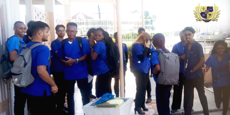 First-Elderly-Home-Visit-by-Texila-Students