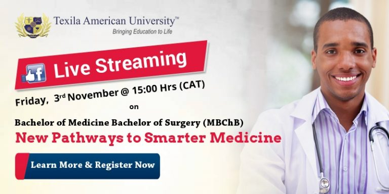 Live-Facebook-Webinar-MBChB