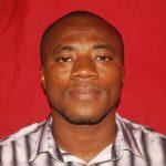 Dr.Eric-Gyamfi-Student-of-Texila