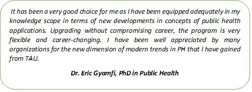 Testimonial-Dr.Eric-Gyamfi