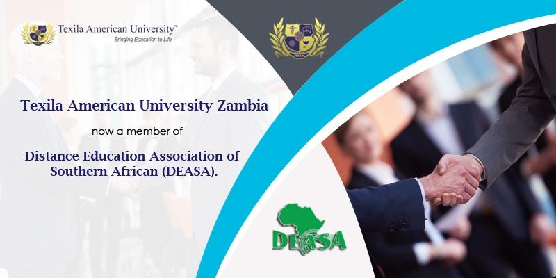 Texila-Zambia-a-member-of-DEASA