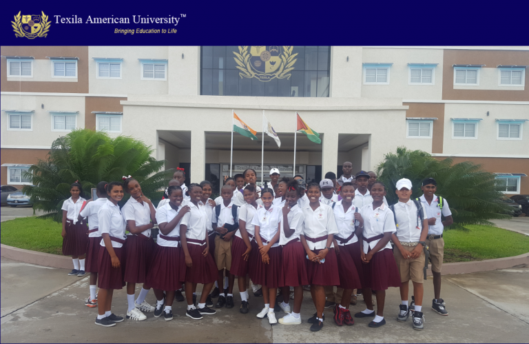 School-Students-visits-texila-campus