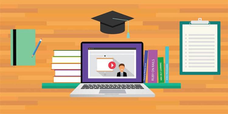 Texila-online-course