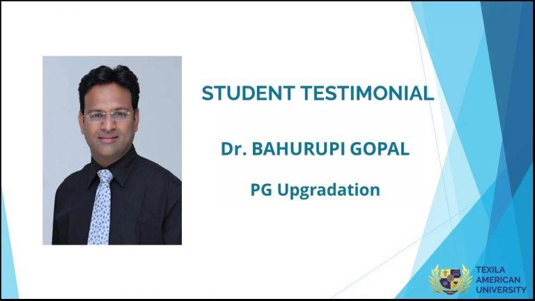 Bahurupi-Gopal-testimonial