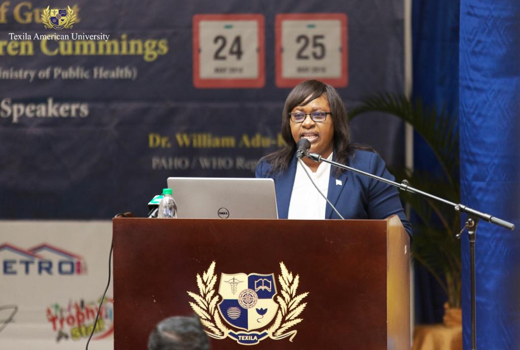 Dr.Karen-Cummings-Speech