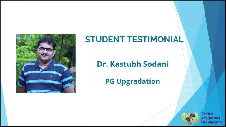 Kodsani-testimonial