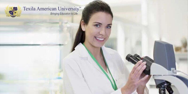 PhD-in-Medicine