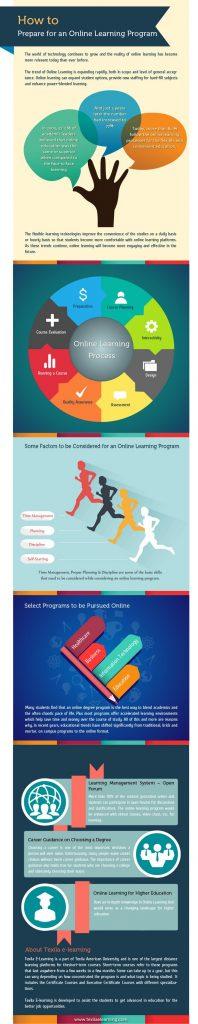 Preparation-for-online-learning-program