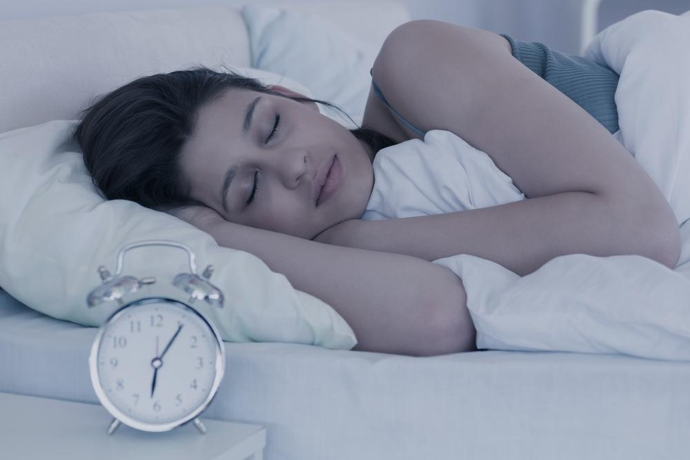 Sleep-Well-for-NEET-Exam