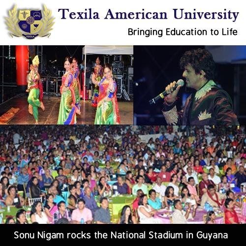 Sonu-Nigam-in-Guyana