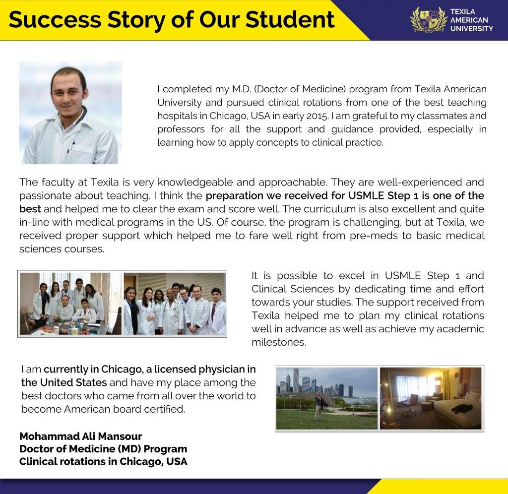 Student-Testimonial-US-Track-Mohammed-Mansour