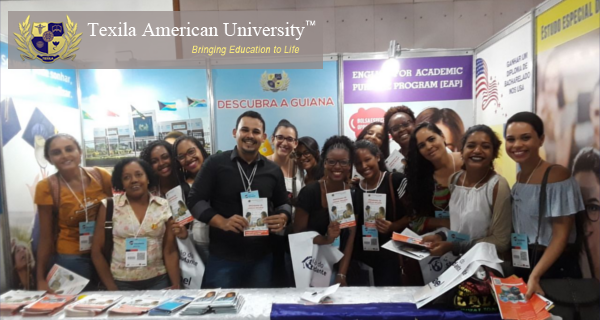 Students-at-EAP-Program