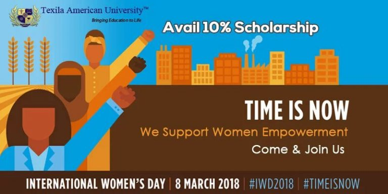 Womens-day-Zambia