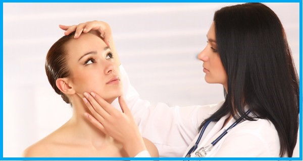 dermatologists-in-india