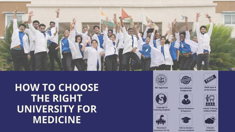 right-university-to-study-MBBS-Abroad
