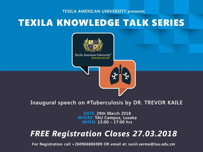 talk-series-on-Tuberculosis