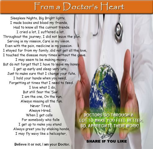 From-a-Doctors-Heart