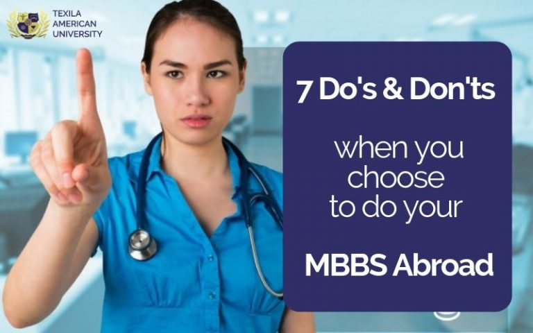 How-to-Choose-MBBS-Abroad