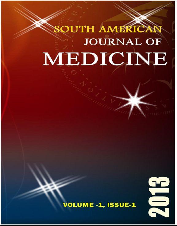 Journal-of-Medicine