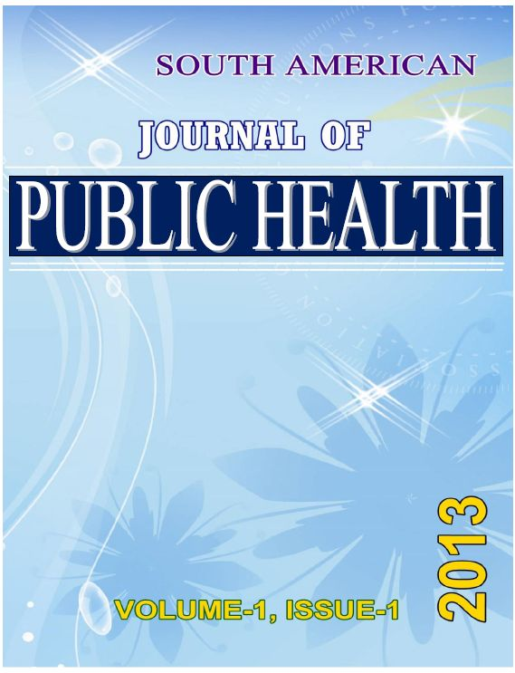 Journal-of-Public-health
