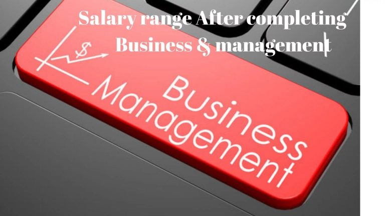 Salary-range-After-completing-Business-management