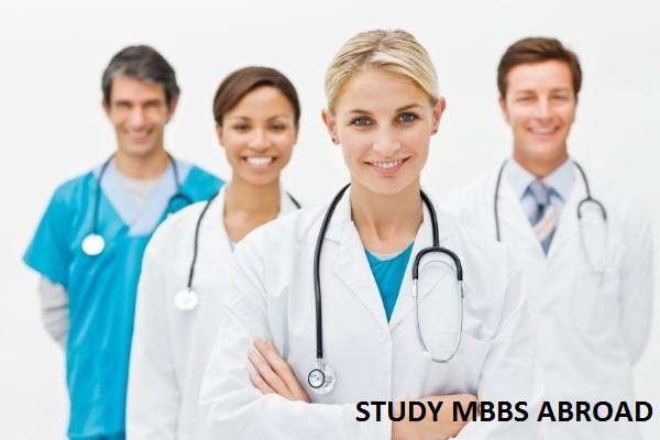 Study-MBBS-Abroad-1