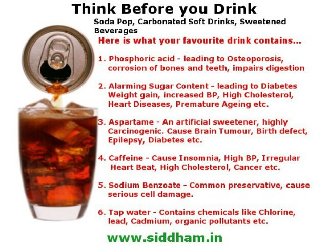 Think-before-you-drink