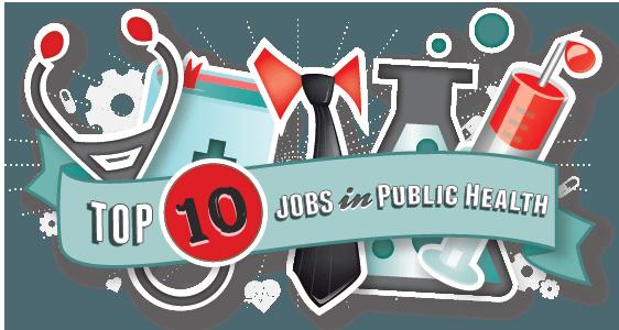 Top-10-Jobs-in-Public-Health