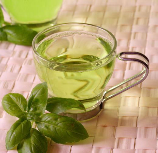 greentea-benefits